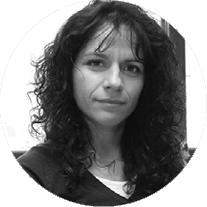 Katerina Pramatari